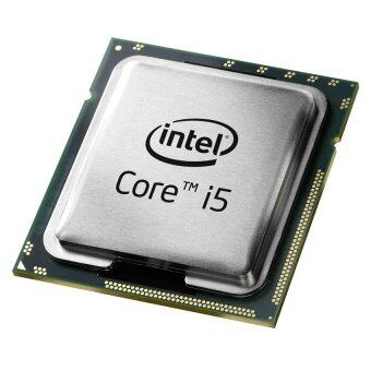 Intel® Core™ i5-3570K Processor (6M Cache, up to 3.80 GHz)