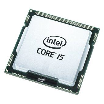 Intel Core i5 (Socket 1150) 3.1Ghz i5-4440 (4/4,6 MB)(BX80646I54440)