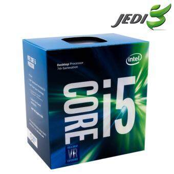 INTEL I5-7400 LGA1151 3.0 GHz