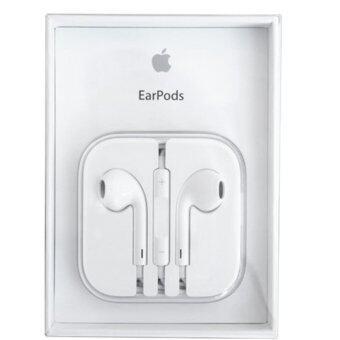 หูฟัง iPhone 5 ( งานแท้ )