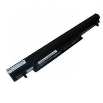 JAP Computer and PrinterBattery Notebook ASUS A46C K46C A56C K56C S46 S56 S405 S505 A46CM A56 A56CM K46 K46CM K56 K56CM laptop A41-K56