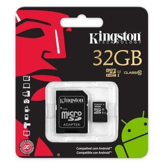 Kingston 32GB USB 3.0 DataTraveler DT100G3/32GB