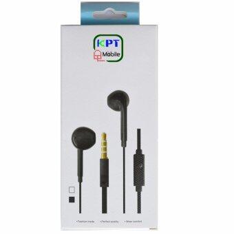 KPT หูฟังสำหรับ AIS LAVA 3.5 ทุกรุ่น