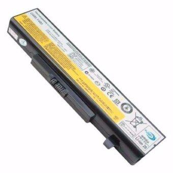 Laptop Battery Lenovo Ideapad G480 G485 G580 G585 Y480 Y480n Y485 Y485n Y480p