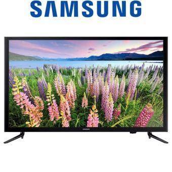 LED TV 40 Samsung LED Smart TV 40 นิ้ว รุ่นUA40J5200AK