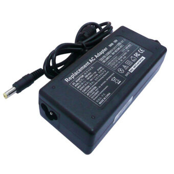 Lenovo 19V 4.74A 5.5 x 2.5mm Replacement AC Power Adapter Charger for LENOVO Laptop (Intl)