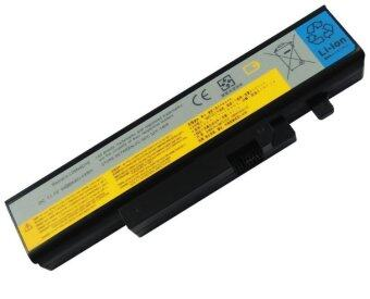 Lenovo Battery Notebook LENOVO IdeaPad Y460 Y560 B560 V560 Series L09N6D16 57Y6440 L09L6D16