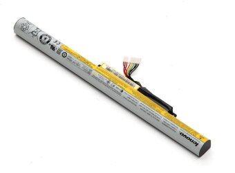 Lenovo Genuine แบตเตอรี่ ของแท้ Battery Lenovo IdeaPad Z410 Z510 Z400 Z500 P500