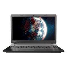 "Lenovo Ideapad 100(80RK002HTA)14""/i3-5005U/4G/1TB/N16VGM2G/Dos"