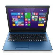 Lenovo IdeaPad 305-15 305-15/I7-5500U/8G/1T/R5M3302G/DOS/2Y (BLUE)