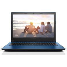 """Lenovo IdeaPad 305-15/i5-5200U/4G/1T/R5M3302G/DOS/2Y 15.6 """"( Blue )"""