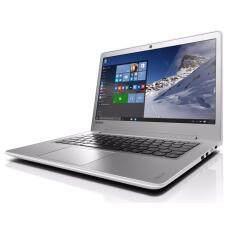 """Lenovo IdeaPad 310-14IKB 14"""" I5-7200U 4GB 1TB G920MX2G DOS 2Y (White)"""