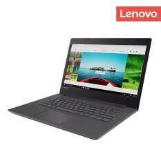 Lenovo IdeaPad 320-14AST AMD A4-9120 RAM4GB HDD500GB Int DOS