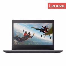 Lenovo IdeaPad 320-14ISK I3-6006U RAM4GB HDD1TB 920MX2GB DOS