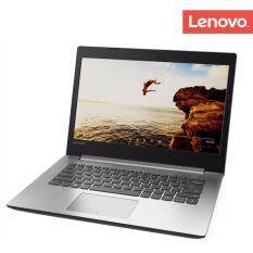 Lenovo IdeaPad 320-14ISK I3-6006U RAM4GB HDD1TB 920MX2GB DOS