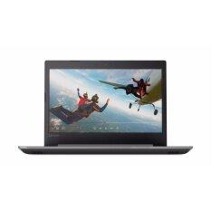 โน๊ตบุค Lenovo ideapad 320-15IKB-80XL02P3TA ลงโปรแกรมให้พร้อมใช้งาน