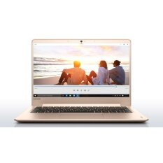 "Lenovo IdeaPad 710SPlus-13IKB(80W3005NTA) i7-7500U/8GB/256GB/940MX 2GB/13.3""/Win10Home (Gold)"