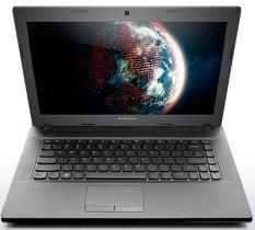 """Lenovo IdeaPad G4070- 59417646 Core i5-4210U 1.7Ghz 14"""" 4GB DDR3 - Silver"""