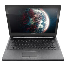 Lenovo IdeaPad G4080,I7-5500U,4G,1T,ATIR5M2302G,DOS - Black
