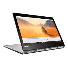 "Lenovo IdeaPad Yoga 900(80MK00A5TA) 13.3""/i7-6500U/8G/0.5T/Win10/SL"