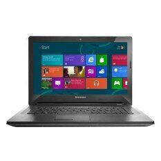 Lenovo Laptop G4070,I5-4210U,4G,1T,ATIR5M230 2G,DOS,2Y(LNV-59438307)