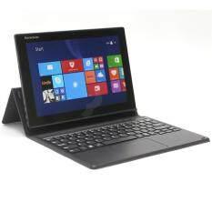 """Lenovo Miix 3 2GB 10.1"""" Atom Z3735F 80HV0026TA (Black)"""