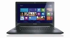 Lenovo NB G4070 Intel® Core™ i7-4510U