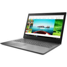 Lenovo Notebook 320-80XH01ETTA