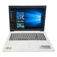 Lenovo Notebook 320-80XL01HYTA (W)