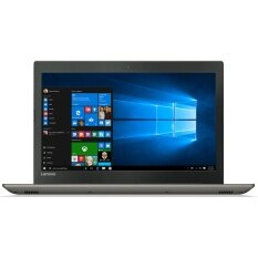 Lenovo Notebook 520-80YL0069TA