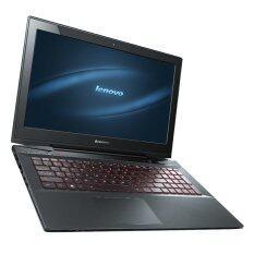 "Lenovo Notebook Y5070 (59442569) 2.9/7-4710HQ/4GB/1TB/N15P-GX 2G/15.6"""