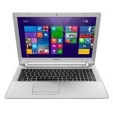 """Lenovo Notebook Z5170 รุ่น 80K600RNTA 15.6""""/i7-5500U/8GB/1TB/XT2/DOS"""
