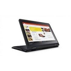 """Lenovo Thinkpad Yoga 11E (3rd Gen) 11.6"""" Touchscreen Convertible Ultrabook - intl"""