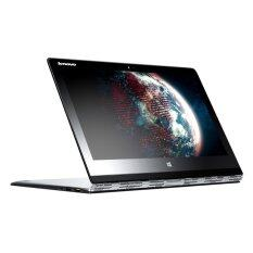 Lenovo TouchScreen YOGA3 PRO - 13,5Y71,8G,256SSD,Int,W8.1,2Y,S(LNV-80HE00AMTA)