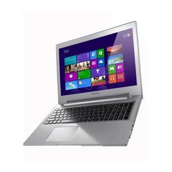 "LENOVO Z5170 80K6012MTA Intel® Core™ i5-5200U 4GB 15.6"" (Black)"