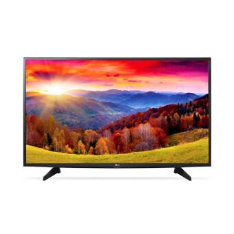LG LED Digital TV 43 นิ้ว รุ่น 43LH500T