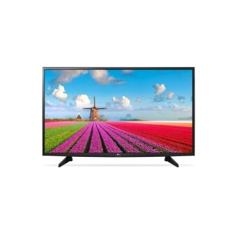 LG LED Full HD TV 43 43LJ510T