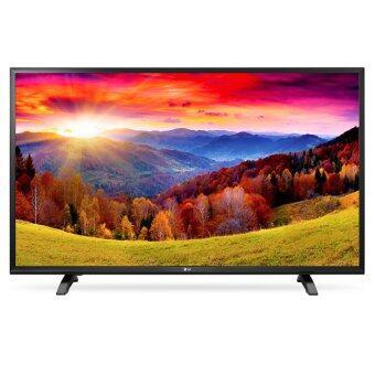 "LG LED Full HD TV 43"" รุ่น LG43LH500T DTV FHD"