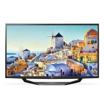 "LG UHD Smart Digital TV 49"" รุ่น 49UH600T"