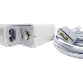 MacBook A1502 AC Adapter