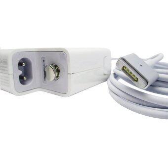 MacBook Pro A1465 Power AC Adapter - Intl