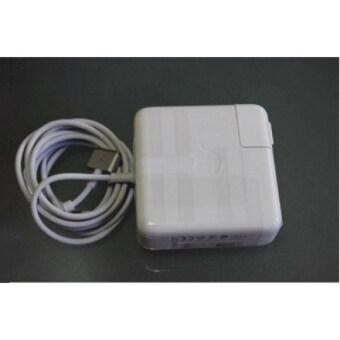 Macbook Pro Air Retina MagSafe 2 60W AC Power Adapter A1435