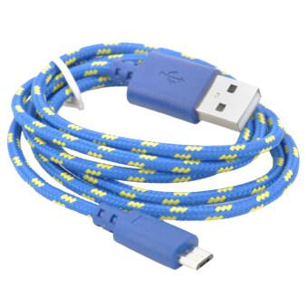 ????????????????????? Micro USB????????????????? Samsung Tab