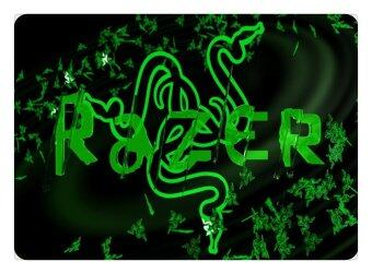 Mouse Pad Gaming Mouse Pad HD Pattern Mousepad Notbook Computer Mouse Pad Gamer Large Play Pad for Razer