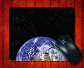 MousePad Galaxy Nebula-168wc-030-7 for 240*200*3mm Mouse mat Gaming Mice Pad - intl