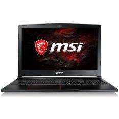 MSI Notebook GE63 7RD-016XTH (No Bag)