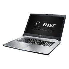 "MSI Notebook PE70 2QE 17.3""/i7-5700HQ+HM87/GTX 960M/8GB/1TB/Win8.1 Pro"