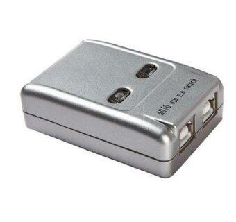 Mt-viki Mt-sw221 Auto Usb Printer Share Switch Hub