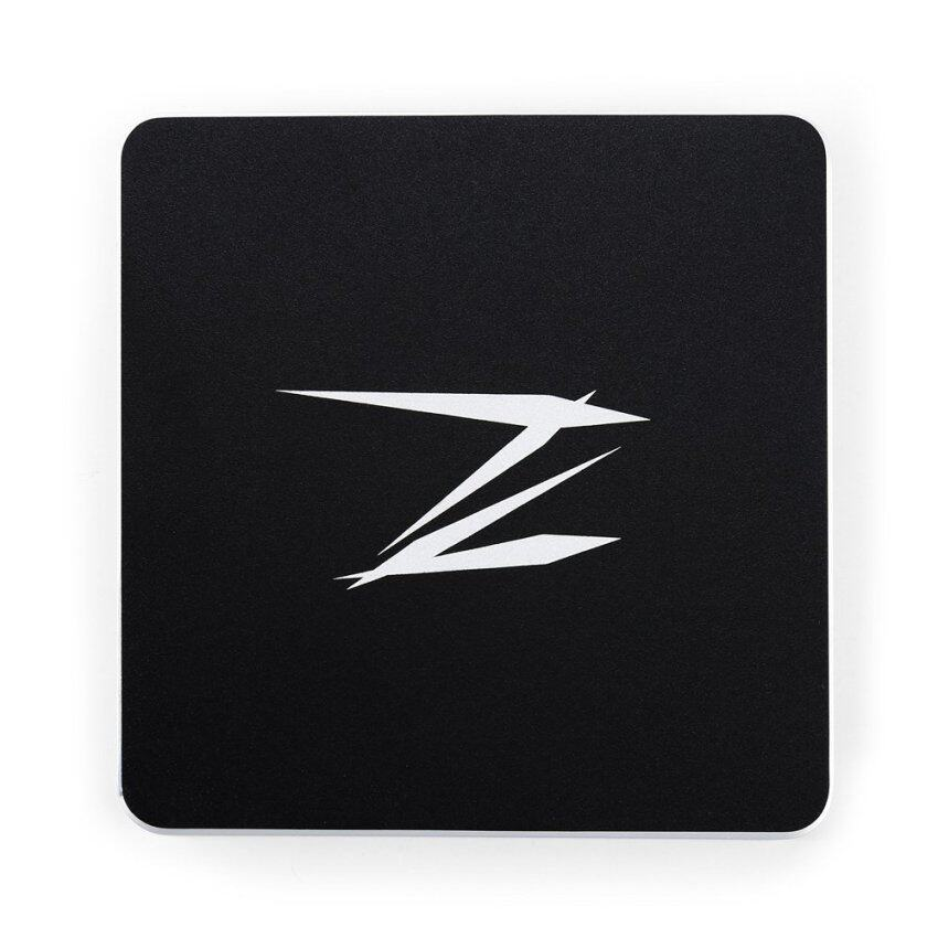 Netac Z2 USB 3.0 SSD Super Speed Mini Portable Solid State Drive Replacement External Ha .