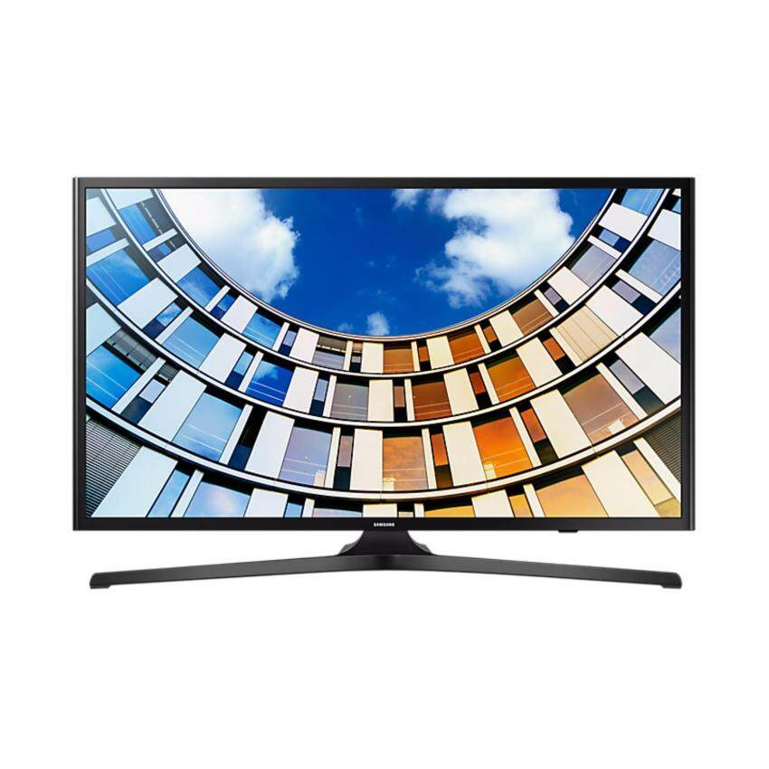 NEW SAMSUNG FHD CONNECTED TV 43 UA43M5100 SERIES 5